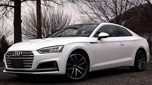 2018 audi pictures.  audi 2018 audi s5 review with audi pictures