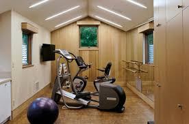home gym lighting. Contemporary Home Gym Outstanding Decor Ideas Lighting Y