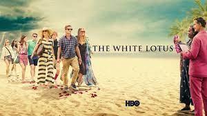 The White Lotus online streamen ...