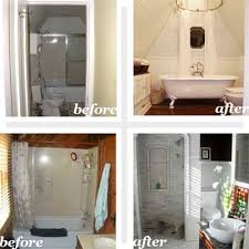 old house bathroom remodel. bathroom renovation old house function meets fantasy best bath before and afters 2011, remodel