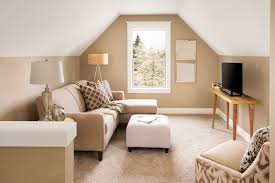 Kleine Räume Geschickt Einrichten