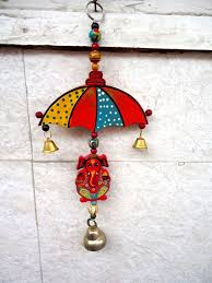 Small Picture 27 best Diwali home decor images on Pinterest Diwali Entrance