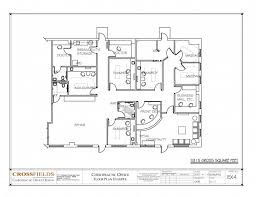 best office floor plans.  best best large size of floor plan throughout lovely office creator  modern house with for best office floor plans