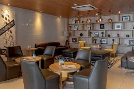 I first started getting into coffee when i was a waiter at a french bistro here in halifax. Book A Budget Room In Zen Rooms Madison 101 Qc Manila Philippines