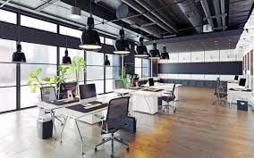 Corporate Office Interior Design Photos Best Interior Design Companies In Dubai Roar Spazio More