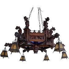 dark souls chandelier best chandeliers for decorations images on unique chandeliers ideas the beautiful dark souls