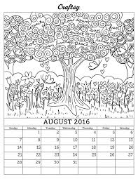 7f504b139a7b32a21ef076bd4296e474 15 best ideas about august calendar on pinterest august on word template weekly schedule