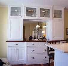 design kitchen lighting. Full Size Of Kitchen Cabinet:kitchen Lighting Renovation Cost Design Home Remodeling Cabinet