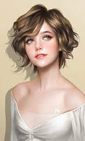 1280x2120 wallpaper beautiful woman ...