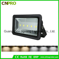 Brightest Outdoor Security Lights Hot Item Brightest Security Energy 250w Led Waterproof Outdoor Floodlight
