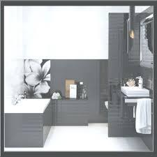 Badezimmer Fliesen Schwarz Wohndesign