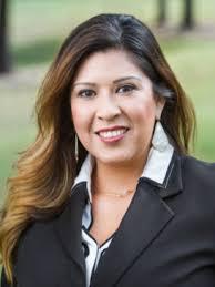 Ester Ramirez Smith | | Trademark Mortgage