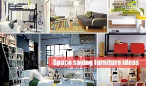 Image Living Cube Decoist Furniture For Compact Living Space