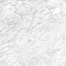 Marble Psd Rome Fontanacountryinn Com