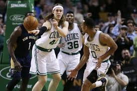 New Orleans Pelicans vs. Boston Celtics 1/12/15: Video Highlights and Recap  | Bleacher Report | Latest News, Videos and Highlights