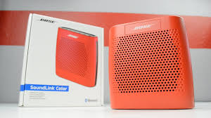 bose bluetooth speakers price. bose soundlink color review | best portable bluetooth speaker for the price? - youtube speakers price