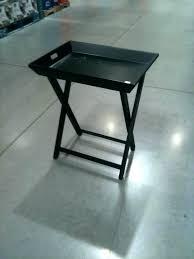 costco lifetime folding table 4 foot folding table round tables round folding table wallpapers outdoor table