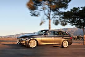 BMW 3 Series Touring (F31) specs - 2012, 2013, 2014, 2015, 2016 ...