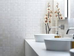 porcelain vs ceramic tile bathroom tiles designs porcelain tile vs ceramic tile the tile porcelain porcelain vs ceramic tile