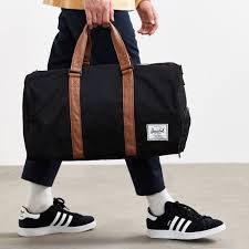Best <b>Gym Bag</b> for Every Kind of Exerciser 2019 | The Strategist ...