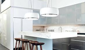 kitchen pendant lighting uk.  Lighting Contemporary Lighting For Kitchen Pendant  Lights Island Uk Throughout