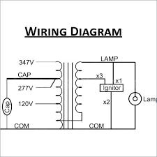 vs wiring diagram ch 277v to 120v transformer bruin online vs wiring diagram ch 277v to 120v transformer