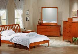 beautiful used bedroom furniture nj furniplanet yorkshire queen size bed at discount price phenomenal Where Can I Buy Kerosene terrifying where to used furniture in kuala lumpur fearsome where