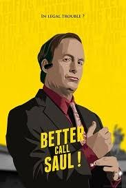 Better Call Saul 1.Sezon 5.B�l�m