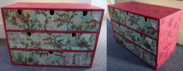 Decorative Storage Boxes With Drawers Decoration project storage boxes brogues with socks and 8
