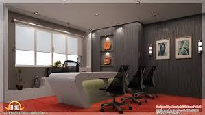 fabulous home office interior. Home Office : Interior Design Ideas Impressive Interesting Fabulous Space Contemporary Wall Creative Professional Decor Corporate Room Small