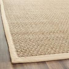 stylish natural runner rug 57 best images about rugs on outdoor area rugs