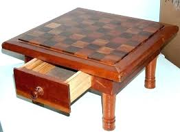 chess coffee table chess coffee table chess coffee table chess coffee table fresh home chess board chess coffee table