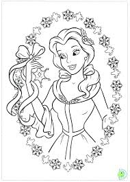 coloring disney kid pages characters photo gallery top model free princess