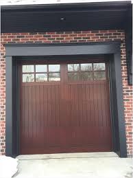 weatherproof garage doors luxury 83 best carriage style garage doors images on
