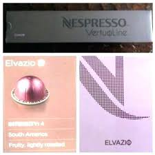 Nespresso Vertuoline Pod Flavors Chart Vertuoline Pods Product Review Deals Target Are Nespresso
