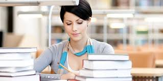 it assignment help best it assignment writing help services uk we know the solution of all your problems