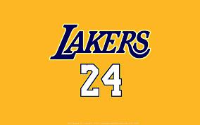 10 New Kobe Bryant 24 Wallpaper FULL HD ...