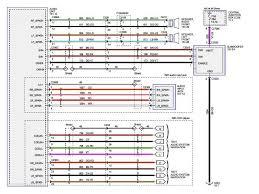 2005 gmc sierra wiring diagram gmc sierra wiring schematic \u2022 free how to test a 5 wire maf sensor at 2002 Gmc Sierra Wiring Diagram Maf