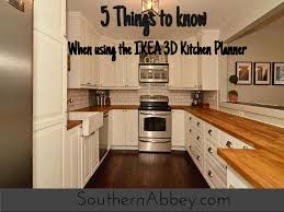 ikea furniture planner. 5 Things To Know For Ikea Kitchen Planning Furniture Planner