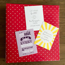 Positive Mind Quotes Gorgeous Quotes And Positive Thoughts Album Katie The Creative Lady