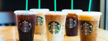 Pink drink, dragon drink, and now, star drink. Top 5 Cold Coffee Picks From Starbucks Baristas