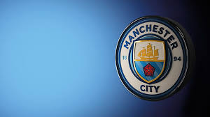 manchester city wallpapers 2016 find best latest manchester city wallpapers 2016 in hd for your pc desktop background mobile phones