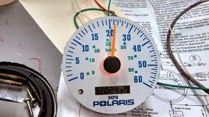 ka7oei's blog repair of the speedometer on a polaris sportsman Polaris 500 Magnum Wiring Diagram ka7oei's blog repair of the speedometer on a polaris sportsman 500 4 wheeler polaris magnum 500 wiring diagram