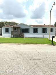 mobile homes in lafayette