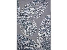 rectangular polypropylene outdoor rugs by dream design australia