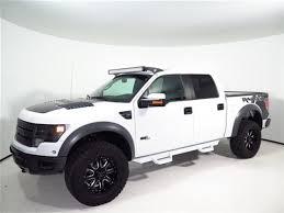 ford raptor 2014 white. Brilliant White 12944402_17 12944402_13 12944402_8 12944402_4 12944402_2 Throughout Ford Raptor 2014 White R