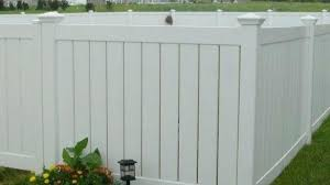 vinyl fence slats furniture supply aluminum and fencing wholesale distributor within privacy distributors n80