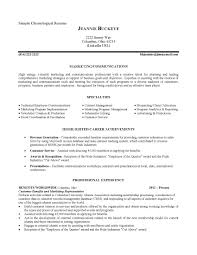 managment cover letter resumes and cover letters the ohio state university alumni association