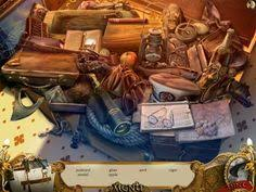 Cleaning game on their own devices running the android platform, enjoy! 40 Hidden Object Games Ideas Hidden Object Games Hidden Objects Games