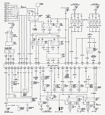 tbi wiring harness diagrams just another wiring diagram blog • painless tpi wiring harness diagram gm wiring diagrams one rh 7 moikensmarmelaedchen de 5 7 tbi wiring